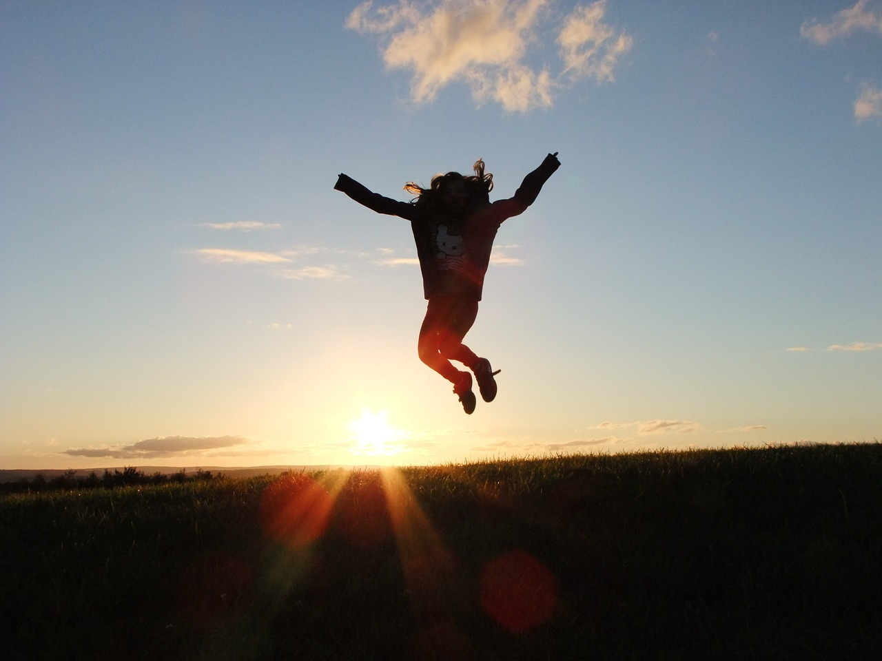 winning, motivation, succeed-1529402.jpg